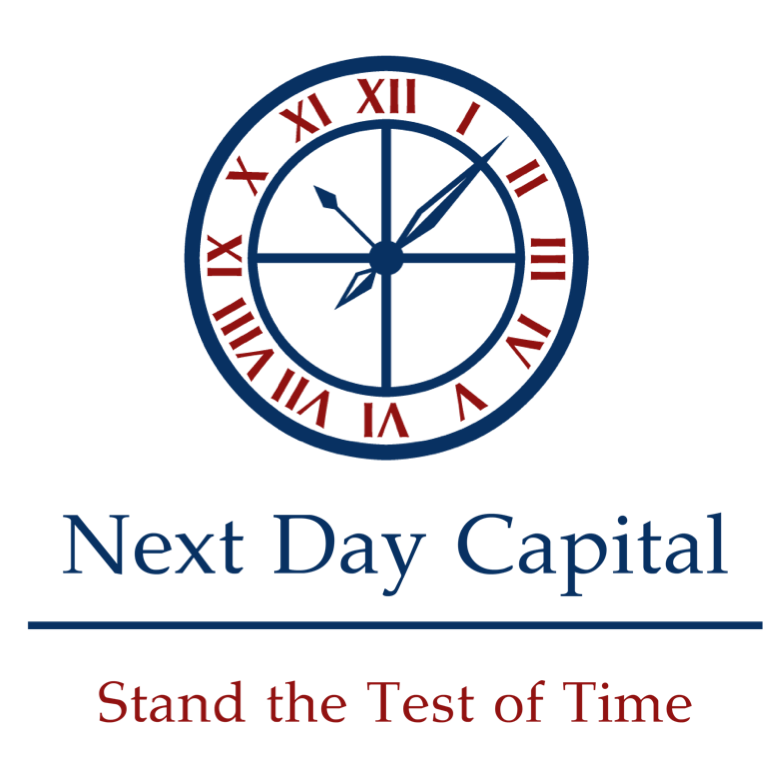 Logo-carré-NDC