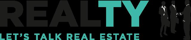 REA18_logo-Realty